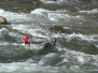 2008 Training Swift Water