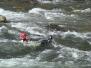 2008 Training Swift Water