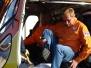 2010 Training Flight for Life