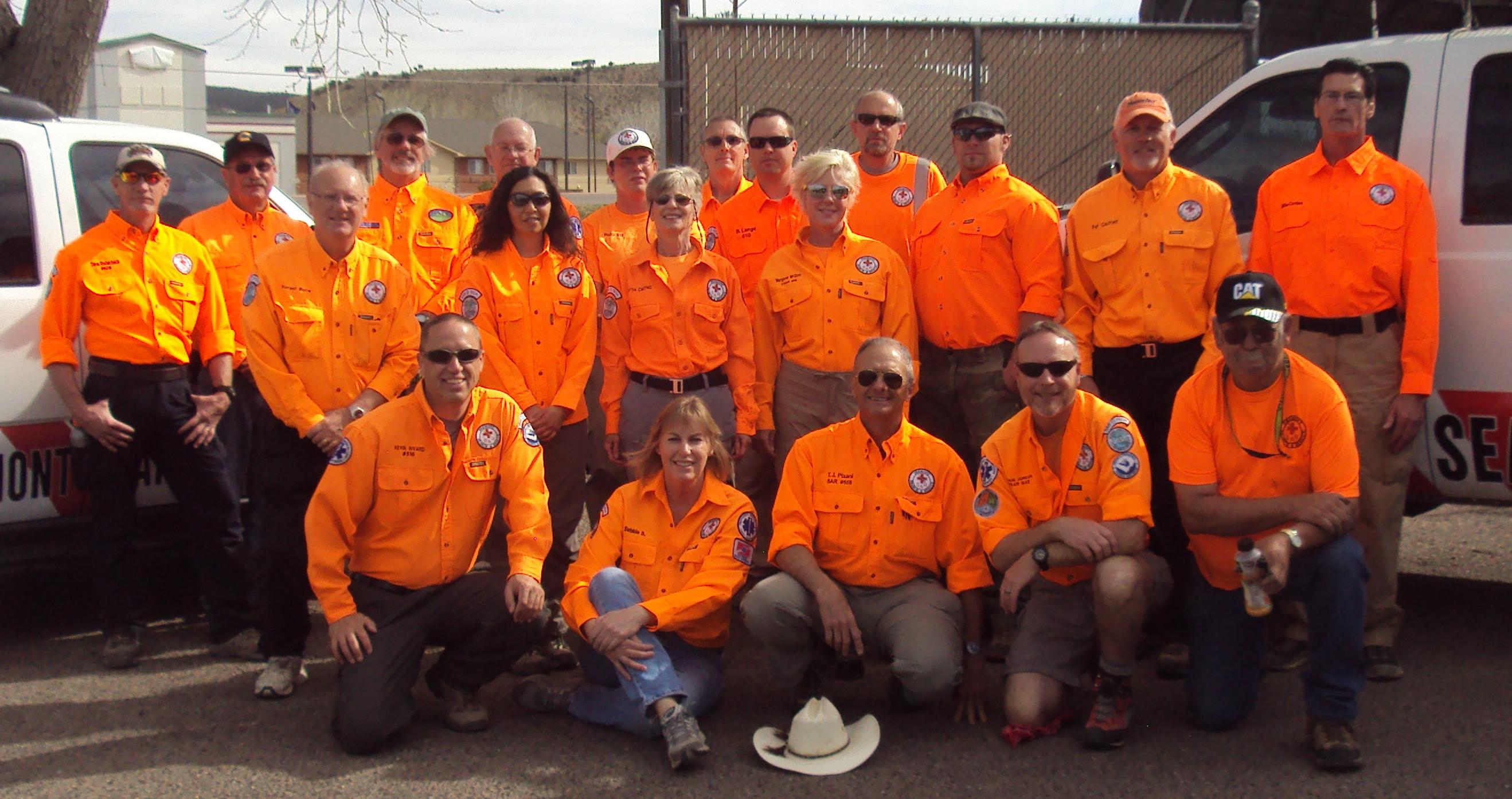 Team Picture 04-12-14 001
