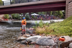 Royal Gorge Whitewater Festival