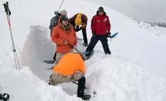 Avalanche-tr-09-017_jpg